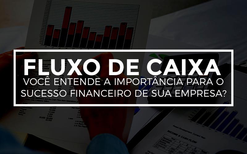 2008 NÃo Exclusivo - Porto Lemes - Fluxo de Caixa – Você entende a importância para o sucesso financeiro de sua empresa?