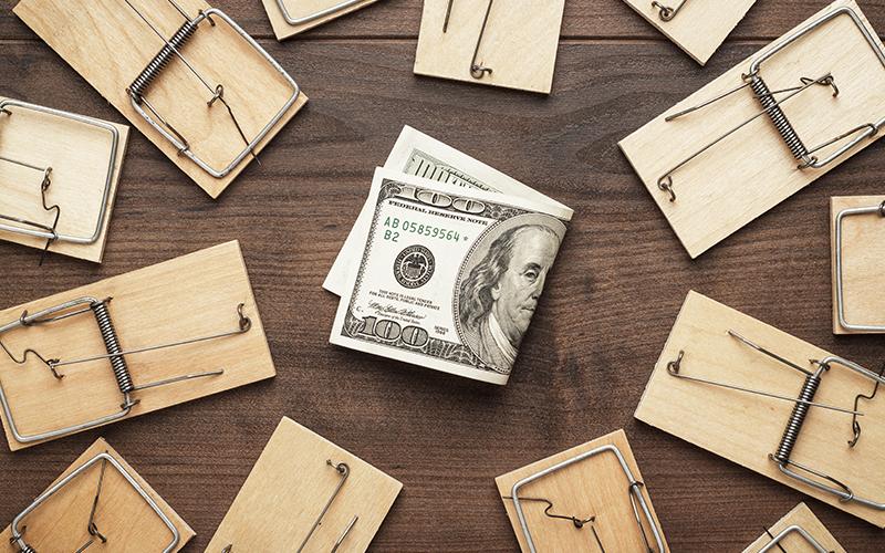 Post Nao Exlcusivo 070 - Porto Lemes - Você sabe como escolher o melhor regime tributário para sua empresa?