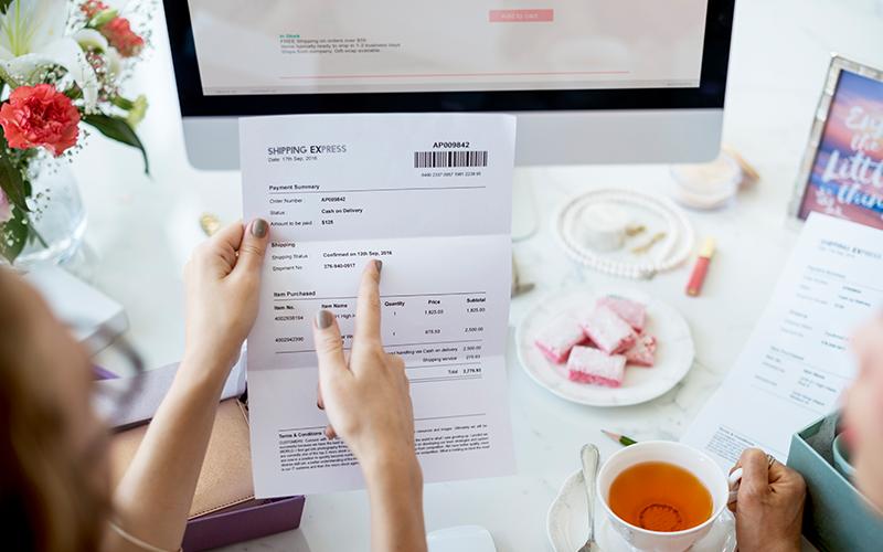 Nota Fiscal Da Compra Por Que Você Deveria Emitir Em Todas As Suas Vendas - Porto Lemes - Nota Fiscal da Compra: Por que você deveria emitir em todas as suas vendas?