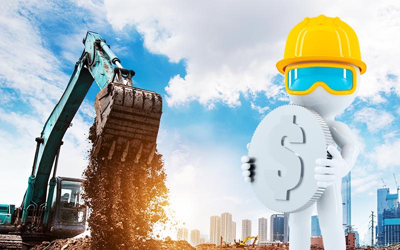 Reduçao De Custos Para Indústrias 3 Dicas Para Diminuir As Despesas - Porto Lemes - Redução de Custos para Indústrias – 3 dicas para diminuir os gastos!