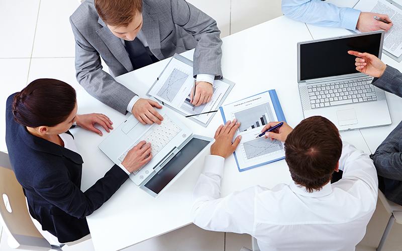 Contabilidade Gerencial Como A Contabilidade Auxilia Na Tomada De Decisões - Start WP - Contabilidade Gerencial — Como a contabilidade te auxilia na tomada de decisões