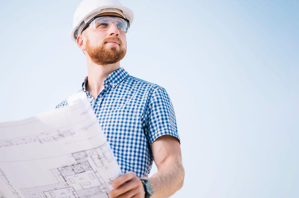 Contabilidade Para Prestadores De Serviços Na Construção Civil 2 Min - Porto Lemes - Contabilidade Para Engenharia Civil