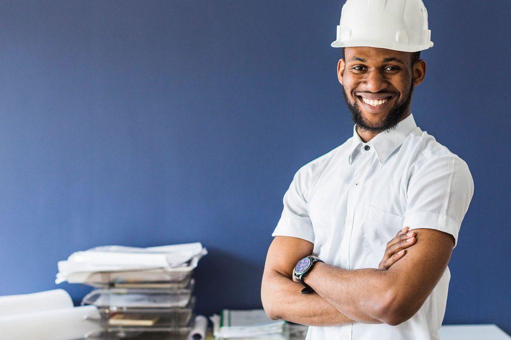 Contabilidade Para Prestadores De Serviços Na Construção Civil 3 Min - Porto Lemes - Contabilidade Para Engenharia Civil