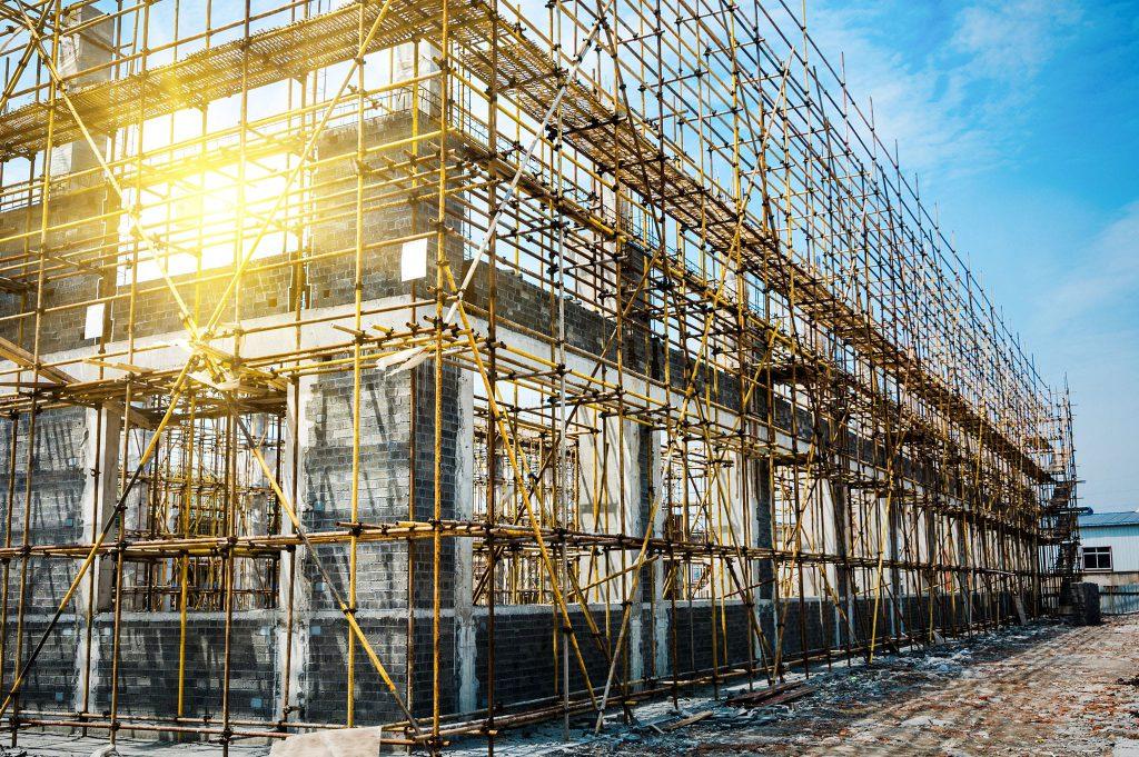 Contabilidade Para Prestadores De Serviços Na Construção Civil Min - Porto Lemes - Contabilidade Para Engenharia Civil