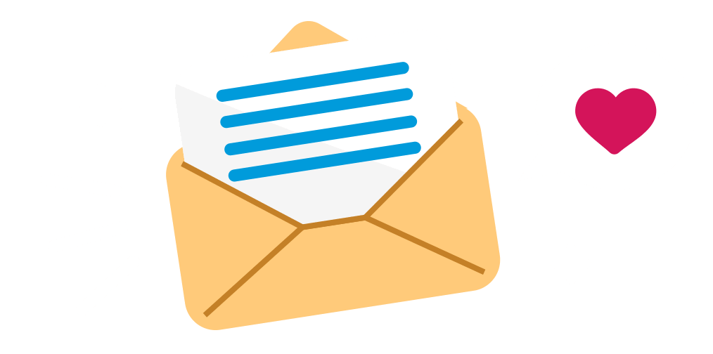 Newsletter 2 Min - Porto Lemes - Serviços de Contabilidade na Vila Carrão – SP | Porto Lemes