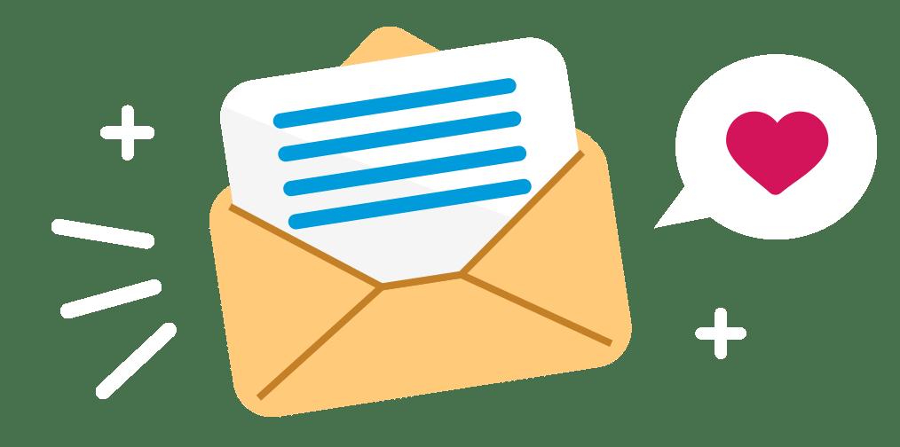 Newsletter 2 Min - Porto Lemes - Contabilidade para Comércio Varejista na Zona Leste – SP