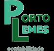 Porto Lemes Logo - Porto Lemes - Serviços de Contabilidade na Vila Carrão – SP | Porto Lemes