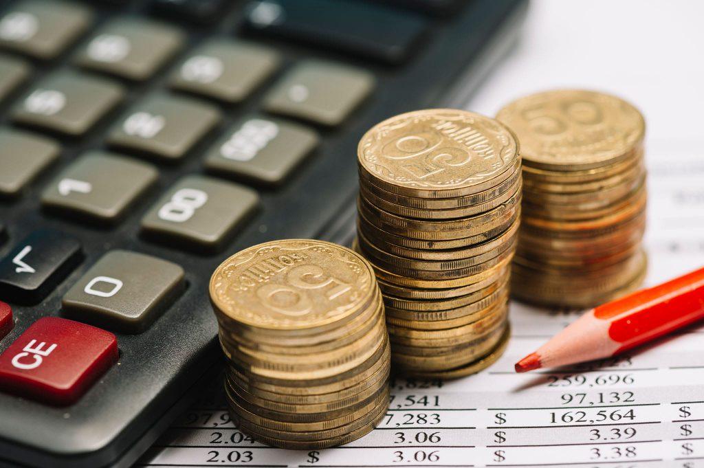 Area Fiscal Min - Porto Lemes - Contabilidade em São Paulo – SP | Porto Lemes