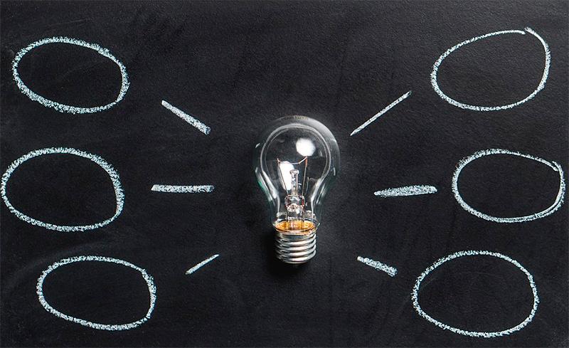 Criação De Logo - Porto Lemes - Criação de Logo – Dê uma cara nova ao seu negócio, converse com seu público e diferencie-se dos demais!