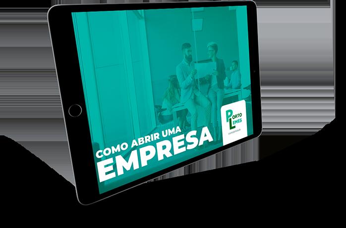 Abertura de Empresa em São Paulo - SP | Porto Lemes - Contabilidade em São Paulo – SP | Porto Lemes