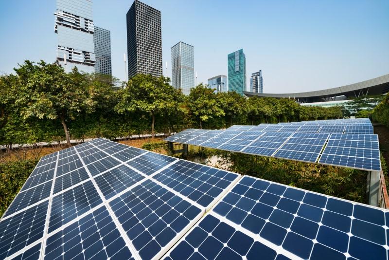 Sustentabilidade Empresarial - Porto Lemes - Sustentabilidade empresarial – O que é e como sua empresa pode aplicá-la?