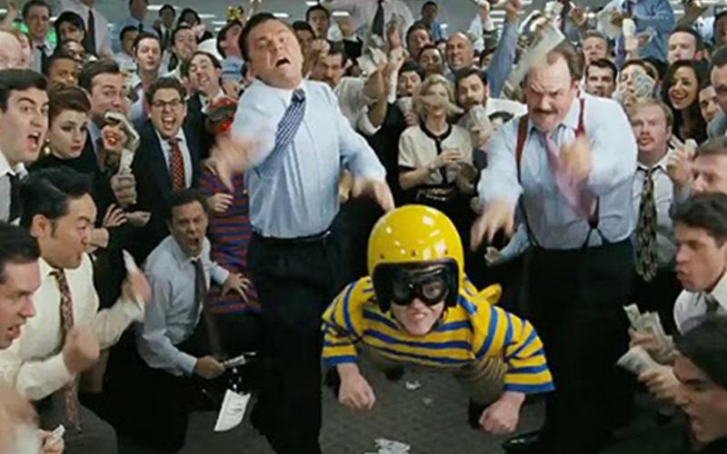 """54411797 2306549206295869 787544547927261184 N (1) - Porto Lemes - O que o filme """"O Lobo de Wall Street"""" pode te ensinar sobre vendas?"""