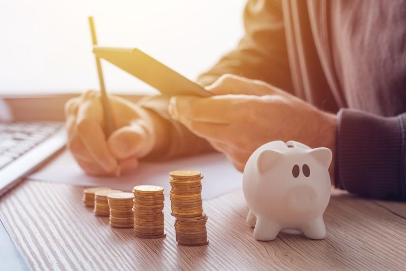 Reducao De Impostos - Porto Lemes - Redução de impostos – Entenda como a contabilidade pode te auxiliar!