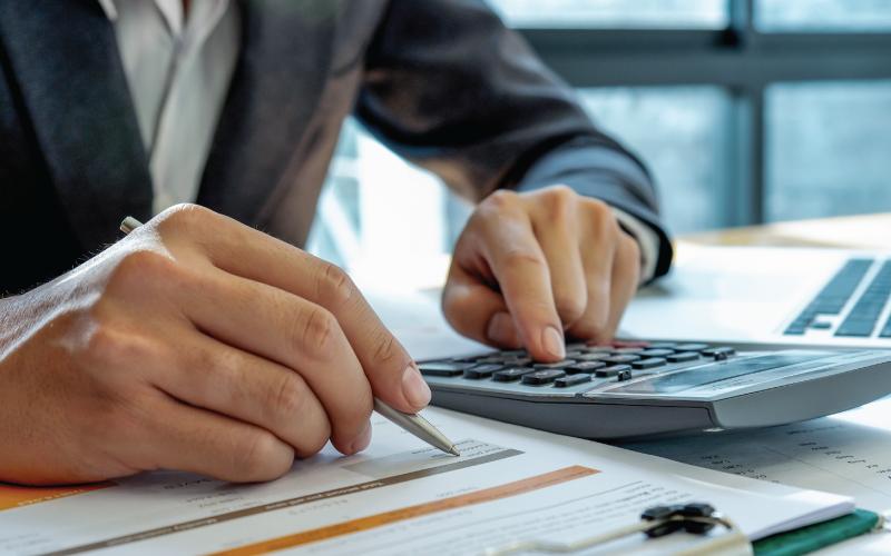 54524714 2302806976632537 6883402239709282304 N - Porto Lemes - Sente que o lucro da sua empresa é insuficiente? Um bom planejamento financeiro pode te ajudar!