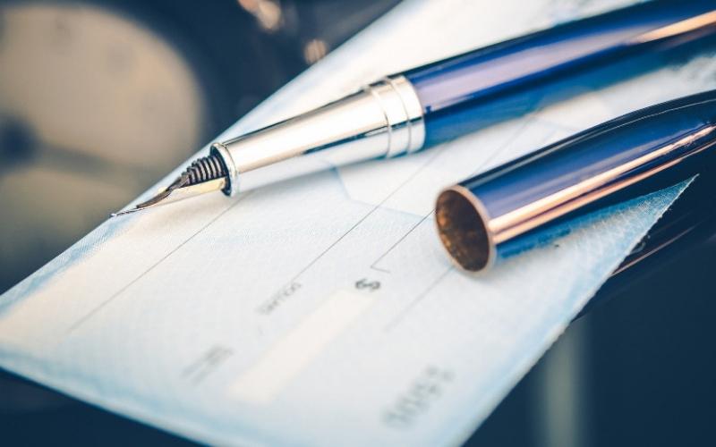 Design Sem Nome - Porto Lemes - Como fazer a folha de pagamento da sua empresa