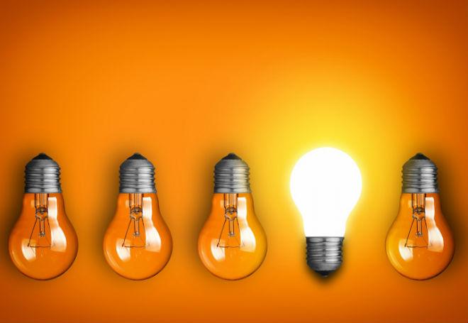 Ideias - Porto Lemes - 5 dicas para quem quer fundar uma ONG