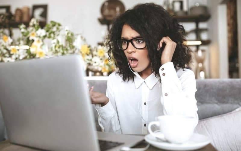 57608830 1053639518180147 3852658605941587968 N - Porto Lemes - 10 coisas que não te contaram sobre a importância do contador para pequenos negócios
