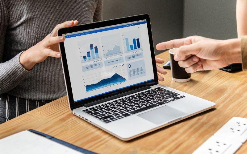 Bpo Financeiro Para Gestao Financeira - Contabilidade em São Paulo - SP   Porto Lemes - BPO Financeiro – entenda como a utilização dessa ferramenta pode melhorar a gestão da sua empresa