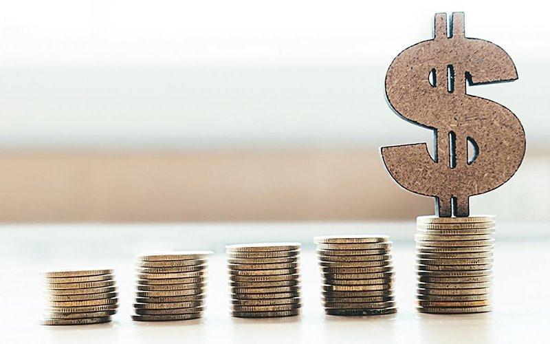 Como Montar Um Orcamento Anual Para A Empresa De Prestacao De Servicos - Como montar um orçamento anual para a empresa de prestação de serviços?