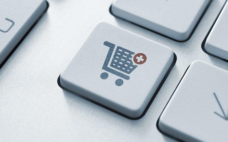 Contabilidade Para Comercio Como Vender Mais Gastando Muito Menos - Como vender mais, gastando muito menos? Contabilidade para Comércio