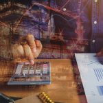 Contabilidade Tributaria Para Industria Como Manter Baixa - Contabilidade tributária para indústria – Como manter sua carga tributária baixa, de maneira legal?