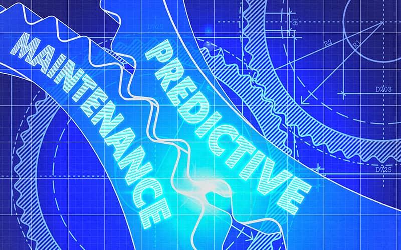 Manutenção Preditiva Nao Exclusiva - Contabilidade no Itaim Paulista - SP | Abcon Contabilidade - Manutenção Preditiva: Como desenvolver em uma indústria?