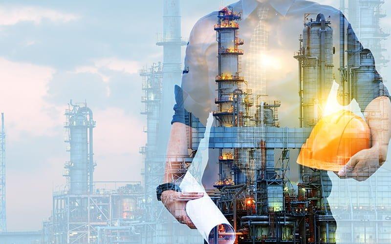 Manutenção Industrial Entenda Como Funciona - Manutenção industrial: Entenda como funciona!