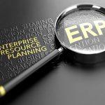 Sistema Erp Para Industria Quais As Melhores Opcoes - Sistema ERP para Indústria – Conheça as melhores opções