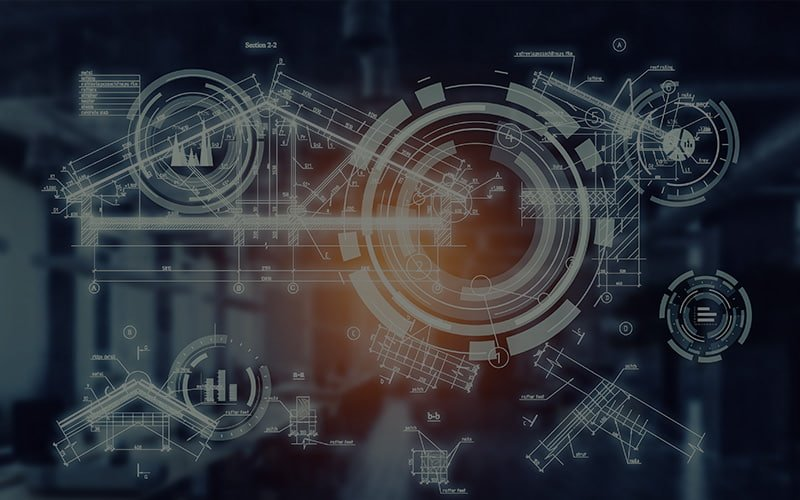 Inovacao Tecnologica Nao Ex - Contabilidade no Itaim Paulista - SP | Abcon Contabilidade - Inovações tecnológicas – Saiba como elas têm revolucionado o ramo industrial!