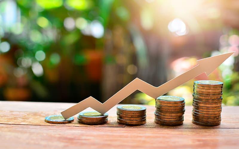 faturamento-na-industria-como-segurar-as-pontas-na-crise - Descubra como segurar as pontas e aumentar o faturamento no pós-crise!