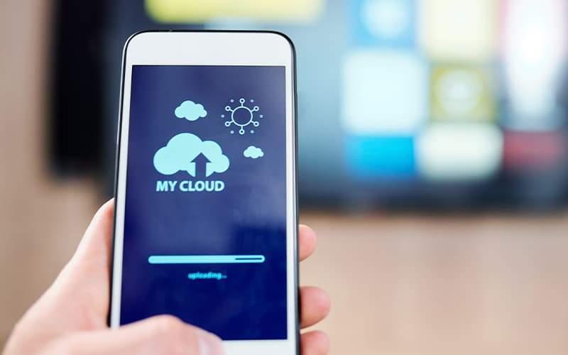 Saiba Como Prevenir Sua Empresa De Ataques Na Nuvem Post 1 - Contabilidade na Zona Leste em São Paulo - SP | Porto Lemes - Ataque na nuvem – como se prevenir?